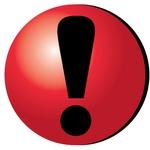 279f5608-e1b0-49ea-83bb-7e37182b5059-alert.jpg