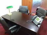 office1.jpeg